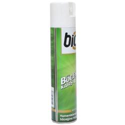 Bion - Böceklere Karşı Etkili Aerosol 405 ML (1)