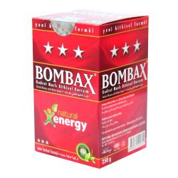 Bombax - Bitkisel Karışım Toz 250Gr Görseli