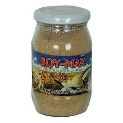 Boymax Bitkisel Tohum Karışımı 200 Gr - Thumbnail