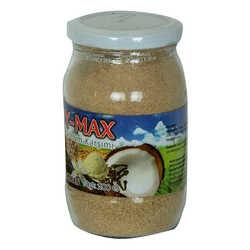 Ege Lokman - Boymax Bitkisel Tohum Karışımı 200 Gr Görseli