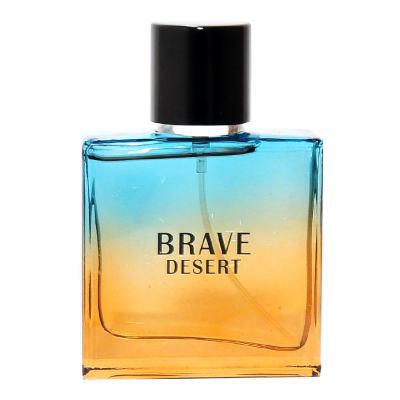 Brave Desert Edp Parfüm For Men 60 ML