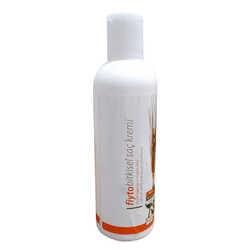 Fiyto - Buğday Özlü Saç Kremi 500 ML Görseli