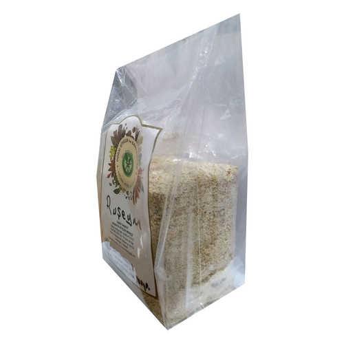 Buğday Ruşeymi 500 Gr Paket