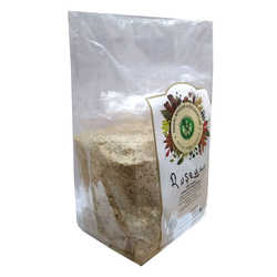 Buğday Ruşeymi 500 Gr Paket - Thumbnail