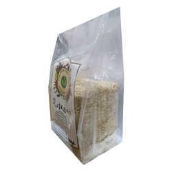 Tabiat Market - Buğday Ruşeymi 500 Gr Pkt Görseli