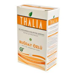 Buğday Şampuanı 300ML - Thumbnail