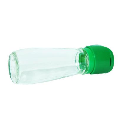 Cam Değirmen - Yeşil