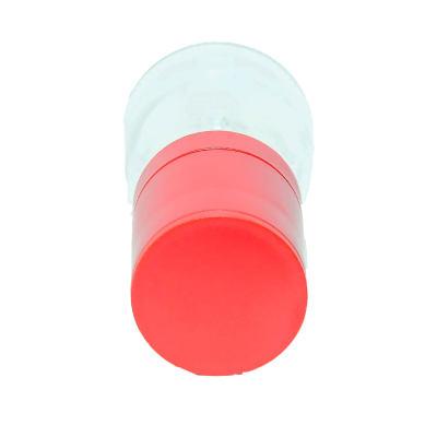 Cam Değirmen - Kırmızı