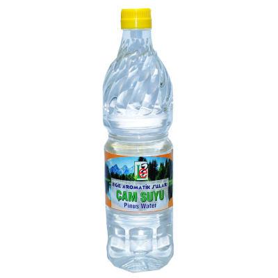 Çam Suyu Pet Şişe 1 Lt