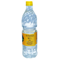 Ege Lokman - Çam Suyu Pet Şişe 1 Lt (1)
