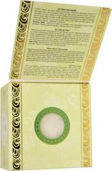 Çay Ağacı Yağı Sabunu 150 Gr - Thumbnail