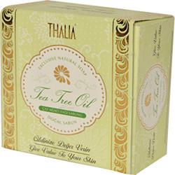Çay Ağacı Yağı Sabunu 150Gr - Thumbnail
