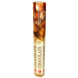 Hem Tütsü - Çikolata Kokulu 20 Çubuk Tütsü - Chocolate Görseli