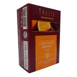 Çikolata ve Portakal Sabunu 150 Gr - Thumbnail
