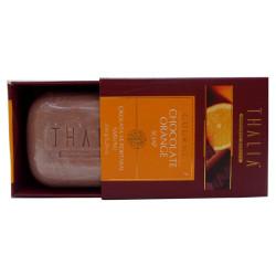 Çikolata ve Portakal Sabunu 150Gr - Thumbnail