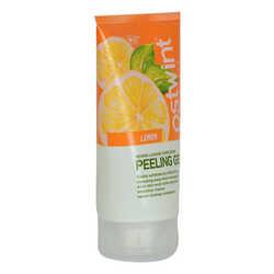 Cilt Bakımı Peeling Jel Limonlu 125 ML - Thumbnail