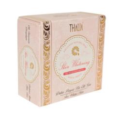 Thalia - Cilt Beyazlatma Sabunu 150Gr Görseli