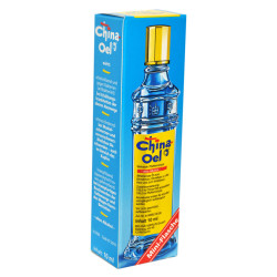 China Oel - Çin Yağı 10ML (1)