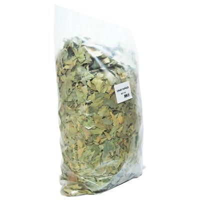 Çınar Yaprağı 1 Kg Pkt