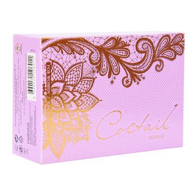 Coctail Edp Parfüm For Women 50 ML