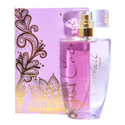 Farmasi - Coctail Edp Parfüm For Women 50 ML Görseli
