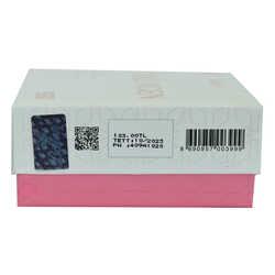 Collagen Hidrolize Kollajen Tip1 İçeren Tablet 800 Mg X 60 Tablet - Thumbnail