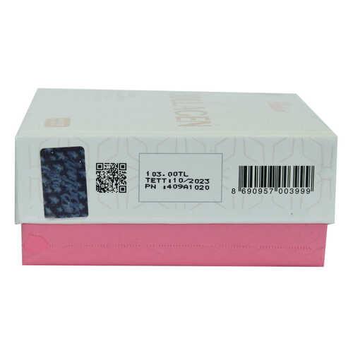 Collagen Hidrolize Kollajen Tip1 İçeren Tablet 800 Mg X 60 Tablet