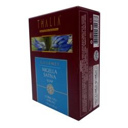 Thalia - Çörek Otu Sabunu 150 Gr (1)