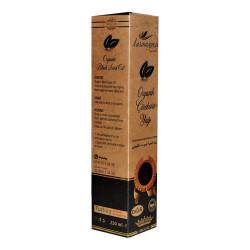 Çörek Otu Yağı 250 ML - Thumbnail