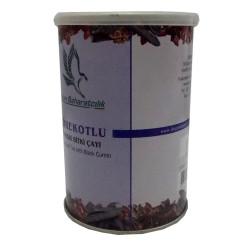 Doğan - Çörekotlu Karışık Bitkisel Çay 100Gr Tnk (1)