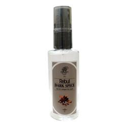 Dark Spice Kolonya 80 Derece Pet Şişe Sprey 50 ML - Thumbnail