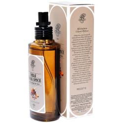 Dark Spice Kolonya 80 Derece Cam Şişe Sprey 100 ML - Thumbnail