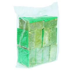 Natural Soap - Defne Sabunu Dökme 1000 Gr Görseli