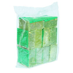 Natural Soap - Defne Sabunu Dökme 1Kg (1)
