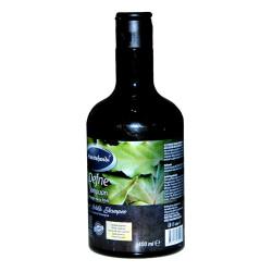 Mecitefendi - Defne Şampuan 400 ML (1)