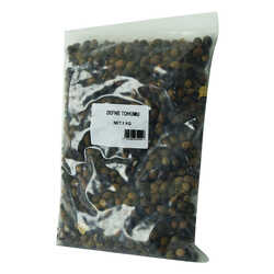 Doğan - Defne Tohumu 1000 Gr Paket (1)