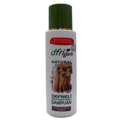 Defneli Zeytinyağlı Şampuan 450ML - Thumbnail