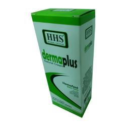 Hhs - Dermaplus Bitki Özlü Krem 100 ML (1)