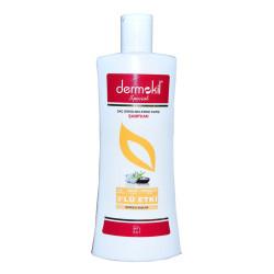 Kepekli Saçlar İçin Şampuan 500 ML - Thumbnail