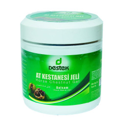 At Kestanesi Jeli 500ML - Thumbnail