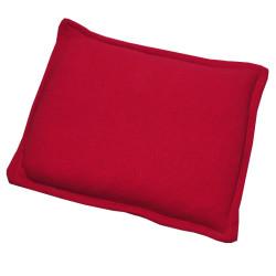 Dikdörtgen Doğal Kaya Tuzu Yastığı Kırmızı 1-2 Kg - Thumbnail