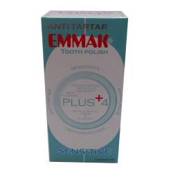 Diş Pastası - Plus 4 Sensitive 90Gr - Thumbnail