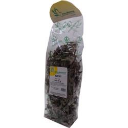 Doğan - Doğal Adaçayı Yaprağı 50 Gr Paket (1)