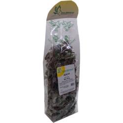Doğal Adaçayı Yaprağı 50 Gr Paket - Thumbnail