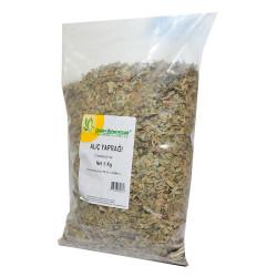 Doğan - Doğal Alıç Yaprağı 1000 Gr Paket (1)