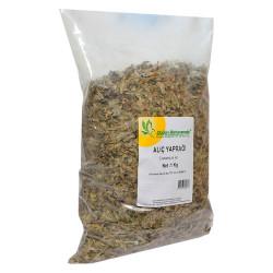 Doğal Alıç Yaprağı 1000 Gr Paket - Thumbnail