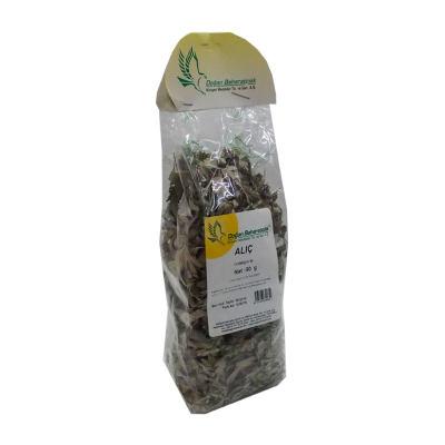 Doğal Alıç Yaprağı 50 Gr Paket