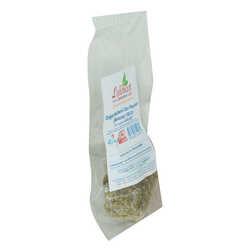 Doğal Asilbent Cavi Reçinesi (Benzoin) 100 Gr Paket - Thumbnail