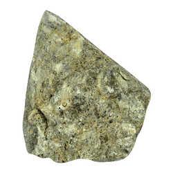 Doğal Asilbent Cavi Reçinesi (Benzoin) 1000 Gr Paket - Thumbnail