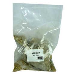Doğan - Doğal Asilbent Cavi Reçinesi (Benzoin) 1000 Gr Paket (1)